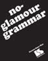 Picture for category No Glamour® Grammar