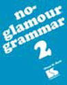 Picture for category No Glamour Grammar 2