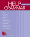 Picture for category HELP® for Grammar