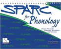 Picture for category SPARC® for Phonology