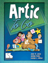 Picture for category Artic To Go