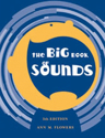 Picture for category The Big Book of Sounds