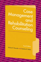 Picture for category Case Management and Rehabilitation Counseling