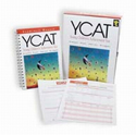Picture for category Young Children's Achievement Test (YCAT)