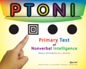 Picture for category Primary Test of Nonverbal Intelligence(PTONI)