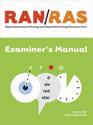 Picture of RAN/RAS Manual