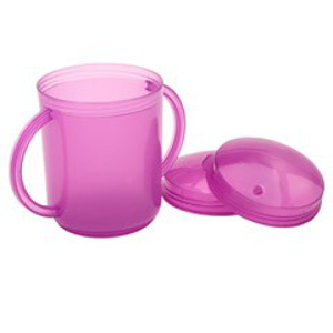 Picture of Recessed Lid Cup