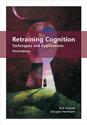 Picture of Retraining Cognition