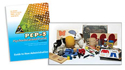 Picture of PEP-3 Complete Kit - Psychoeducational Profile 3rd Edition