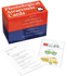 Picture of Phonological Awareness Cards