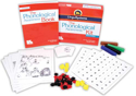 Picture of Phonological Awareness Kit - Intermediate
