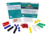 Picture of Phonological Awareness Kit - Primary