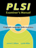Picture of PLSI Complete Kit