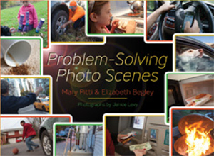 Picture of Problem Solving Photo Scenes
