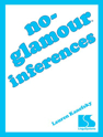 Picture of No Glamour Inferences Book
