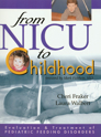 Picture of Evaluation and Treatment of Pediatric Feeding Disorders: From NICU to Childhood