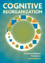 Picture of Cognitive Reorganization - 3rd Edition