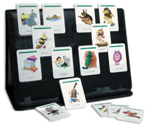 Picture of Deluxe Therapy Kit