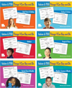 Picture of Autism and PDD: Things I Can Say or Do - 6 Book Set