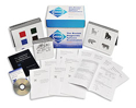 Picture of BDAE-2 Naming Test Record Booklets (25)