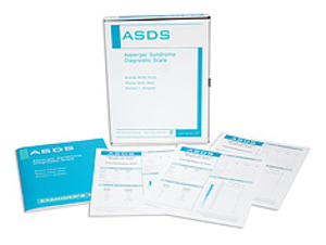 Picture of ASDS Examiners Manual