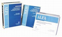 Picture of ALFA Complete Kit (Assessment Language-Related Functional Activities)