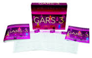 Picture of GARS-3 Complete Kit