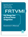 Picture for category Full Range Test of Visual Motor Integration (FRTVMI)