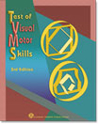 Picture for category Test of Visual - Motor Skills(TVMS-3)