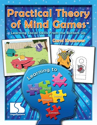 Picture of Practical Theory of Mind Games