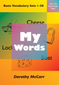 Picture for category My Words-Complete Program