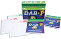 Picture of Diagnostic Achievement Battery-Intermediate DAB-I