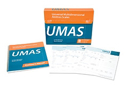 Picture for category Universal Multidimensional Abilities Scales UMAS