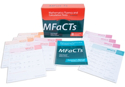 Picture of Mathematics Fluency and Calculation Tests (MFaCTs) - Complete Elementary Kit