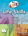 Picture for category That's LIFE: Life Skills