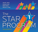 Picture of STAR Program 2nd Edition LVL1