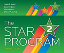 Picture of STAR Program 2nd Edition LVL2