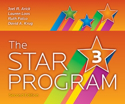 Picture of STAR Program 2nd Edition LVL3