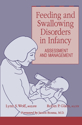 Picture for category Feeding and Swallowing Disorders in Infancy: Assessment and Management