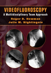 Picture of Videofluoroscopy: A Multidisciplinary Team Approach
