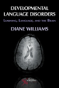 Picture of Developmental Language Disorders