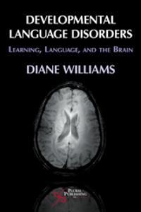 Picture of Developmental Language Disorders