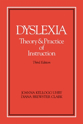 Picture for category Dyslexia 3rd Edition