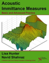Picture of Acoustic Immitance Measures: Basic and Advanced Practice