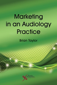 Picture of Marketing in an Audiology Practice