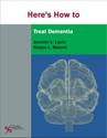Picture of Here's How to Treat Dementia