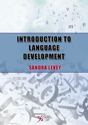 Picture of Introduction to Language Development