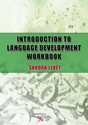 Picture of Introduction to Language Development Workbook