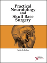 Picture of Practical Neurotology and Skull Base Surgery