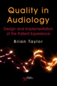 Picture of Quality in Audiology